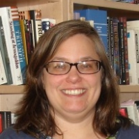 Profile photo of Sara Dubow, expert at Williams College