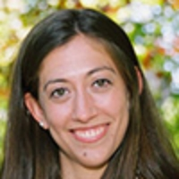 Profile photo of Sara Kippur, expert at Trinity College