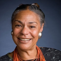 Profile photo of Sara Lawrence-Lightfoot, expert at Harvard University