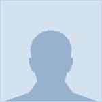 Profile Photo of Sara Pritchard