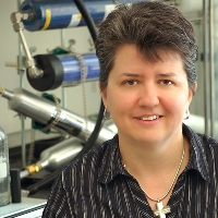 Profile photo of Sara C. Pryor, expert at Cornell University