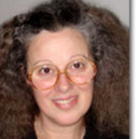 Profile photo of Sara A. Solla, expert at Northwestern University