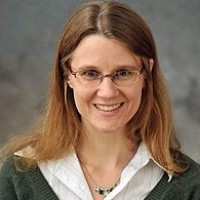 Profile photo of Sarah Adamowicz, expert at University of Guelph