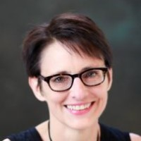 Profile photo of Sarah E. Bonner, expert at University of Southern California
