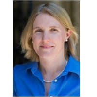 Profile photo of Sarah Feakins, expert at University of Southern California