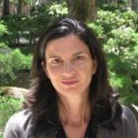 Profile photo of Sarah Gualtieri, expert at University of Southern California