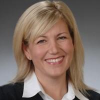 Profile photo of Sarah Irvine Belson, expert at American University