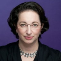 Profile photo of Sarah J. S. Wilner, expert at Wilfrid Laurier University