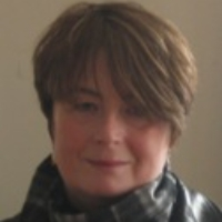 Profile photo of Sarah-Jane Corke, expert at Dalhousie University