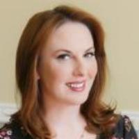 Profile photo of Sarah-Jane Leslie, expert at Princeton University