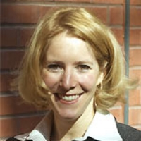 Profile photo of Sarah Kreps, expert at Cornell University