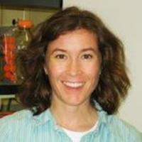 Profile Photo of Sarah London