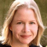 Profile photo of Sarah McGrath, expert at Princeton University