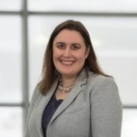 Profile photo of Sarah Muldoon, expert at State University of New York at Buffalo