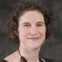 Profile photo of Sarah C. Nicksa, expert at Widener University