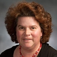 Profile Photo of Sarah Pethybridge