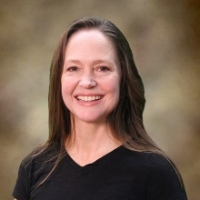 Profile photo of Sarah A. Robert, expert at State University of New York at Buffalo