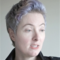 Profile Photo of Sarah Tolmie