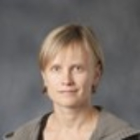 Profile photo of Sari Palmroth, expert at Duke University