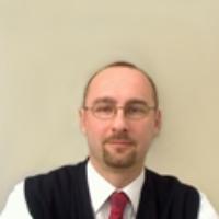 Profile photo of Sasha Omanovic, expert at McGill University