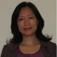 Profile photo of Satsuki Kawano, expert at University of Guelph