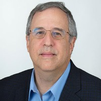 Profile photo of Saul Newman, expert at American University