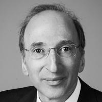 Profile photo of Saul Perlmutter, expert at University of California, Berkeley