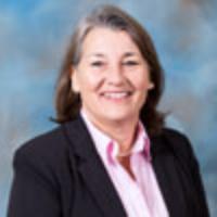Profile photo of Saundra TenBroeck, expert at University of Florida