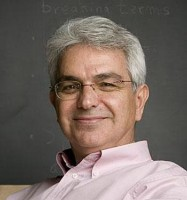 Profile photo of Savas Dimopoulos, expert at Stanford University
