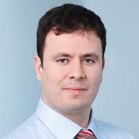 Profile photo of Savas Tay, expert at University of Chicago