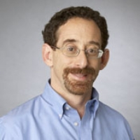 Profile Photo of Scott A. Altman