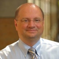 Profile photo of Scott Appleby, expert at University of Notre Dame
