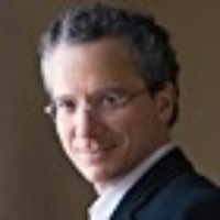 Profile photo of Scott Barrett, expert at Columbia University