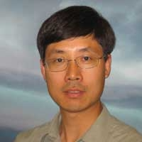 Profile photo of Scott Chang, expert at University of Alberta