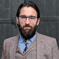 Profile photo of Scott Franks, expert at Ryerson University