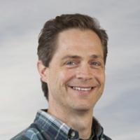 Profile photo of Scott Hinch, expert at University of British Columbia