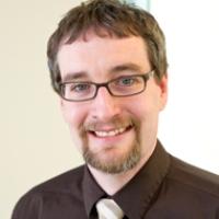 Profile photo of Scott Hughes, expert at Massachusetts Institute of Technology