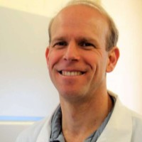 Profile photo of Scott J. Weese, expert at University of Guelph