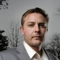 Profile photo of Scott Leatherdale, expert at University of Waterloo