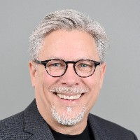 Profile photo of Scott Leischow, expert at Arizona State University