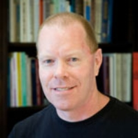 Profile photo of Scott MacDonald, expert at Cornell University