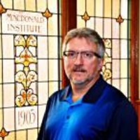 Profile photo of Scott Maitland, expert at University of Guelph