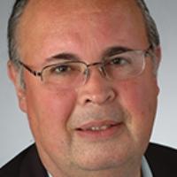 Profile Photo of Scott Manning Stevens