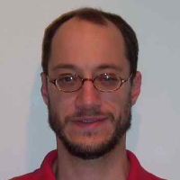 Profile photo of Scott Oser, expert at University of British Columbia