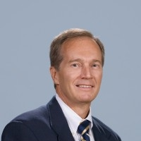 Profile photo of Scott K. Powers, expert at University of Florida