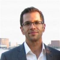 Profile photo of Scott E. Schaus, expert at Boston University
