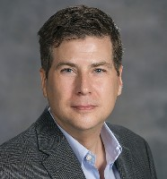 Profile photo of Scott Seipel, expert at Middle Tennessee State University