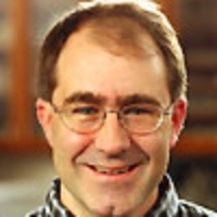 Profile photo of Scott R. Smedley, expert at Trinity College