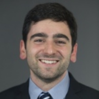 Profile photo of Scott Steinschneider, expert at Cornell University