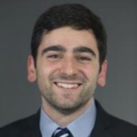 Profile Photo of Scott Steinschneider